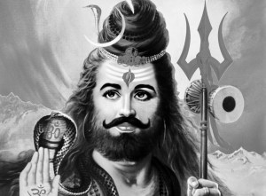 shiva and the power of the mool cpyright by santadanta