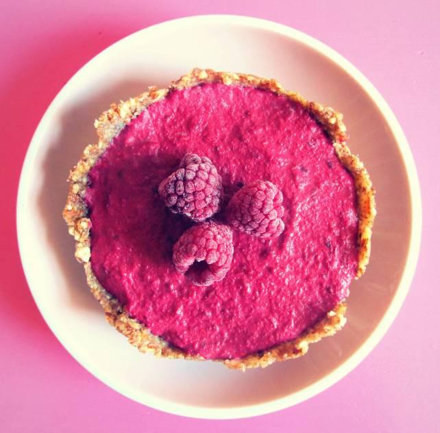 Chai-Berry-Cake.