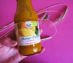 mangopüree mango pulp alfonso mango ayurveda govinda