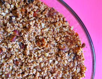 apple-crumble vegan-apple-crummble glutenfrei-crumble ayurveda-dessert rolling tiger copyright by julia-wunderlich 3