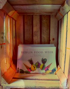 berlin-food-week berlin-food ayurveda-food ayurveda-ernaehrung all-round-ernaehrung makro-kosmos rolling-tiger copyright by julia-wunderlich