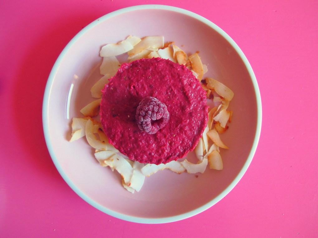 chai-berry-cake vegan-cake vegan-berry ayurveda-cake ayurveda rolling-tiger 1 copyright by julia wunderlich