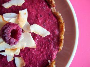 chai-berry-cake vegan-cake vegan-berry ayurveda-cake ayurveda rolling-tiger copyright by julia wunderlich - Kopie