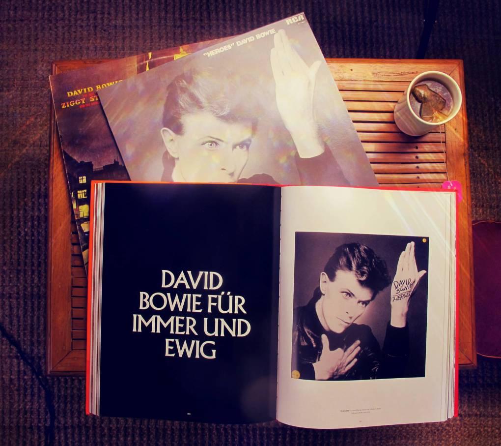 davidbowie david bowie starman blackstar black star copyright by julia wunderlich