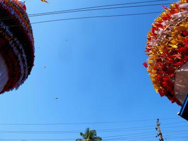 shivashakti shivaratri gokarna copyright by julia wunderlich