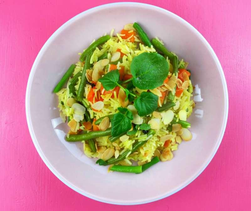 sattva-food sattvic-food yoga-food copyright by julia wunderlich