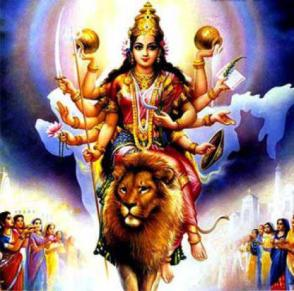 httpsjourneyingtothegoddess.wordpress.com20120907goddess-durga