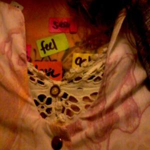 healing agape-zoe copyright julia wunderlich