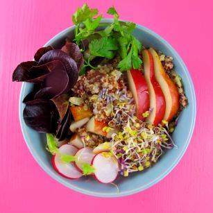 quinoa-salat ayurveda rolling-tiger copyright by julia-wunderlich small