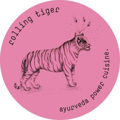 cropped-cropped-rolling_tiger_logo3.jpg