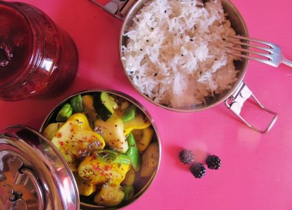 ayurveda-catering-kochkurse-ayurveda-essen-copyright-by-julia-wunderlich