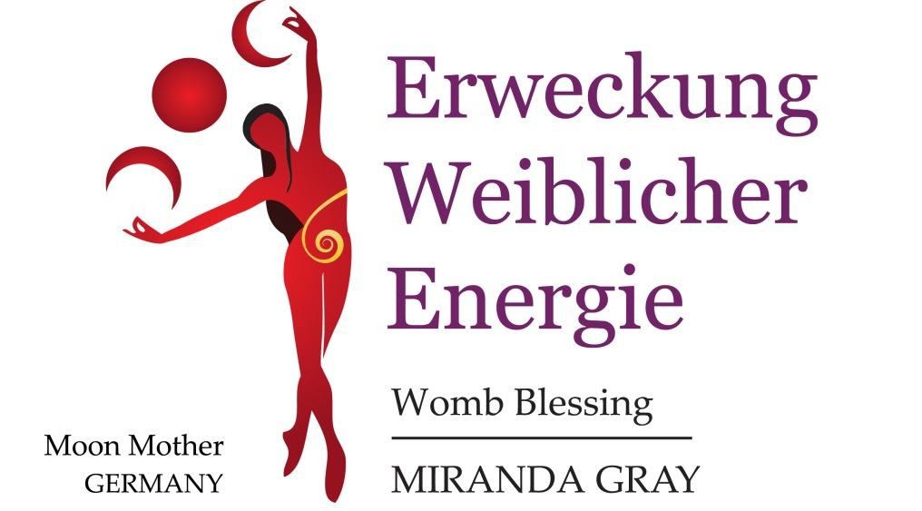 germany-womb-logo2