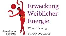 germany-womb-logo2