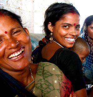 womenpower-shakti-ayurveda-copyright-julia-wunderlich