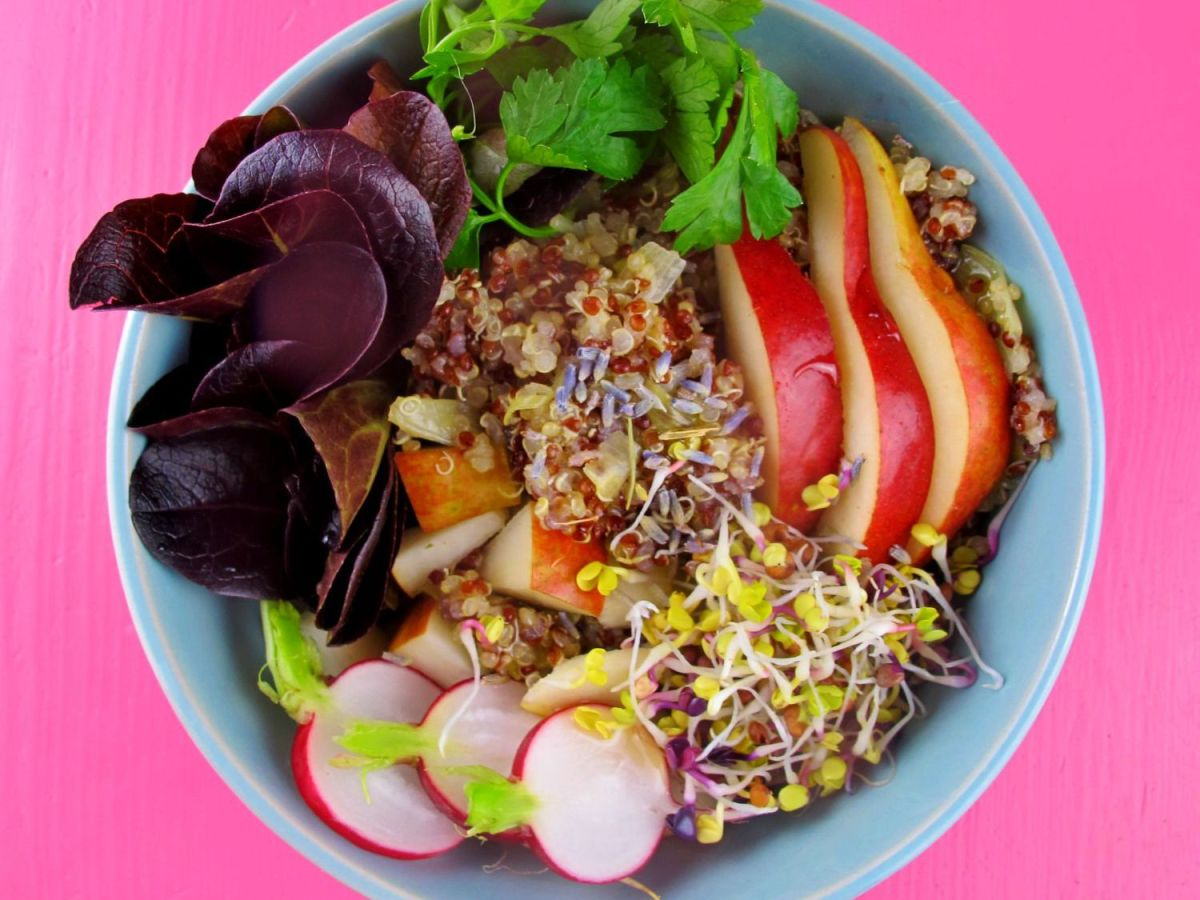 quinoa-salat ayurveda rolling-tiger copyright by julia-wunderlich small