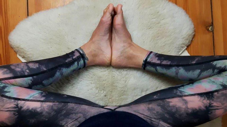 yoga ayurveda rolling tiger berlin