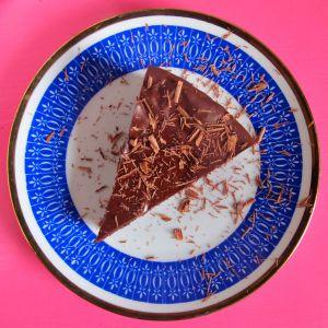 schokoladenkuchen glutenfrei-schokoladenkuchen mandelkuchen weihnachtskuchen julia wunderlich