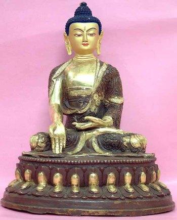 buddha_in_the_wishfulfilling_gesture_varada_mudra_zn71