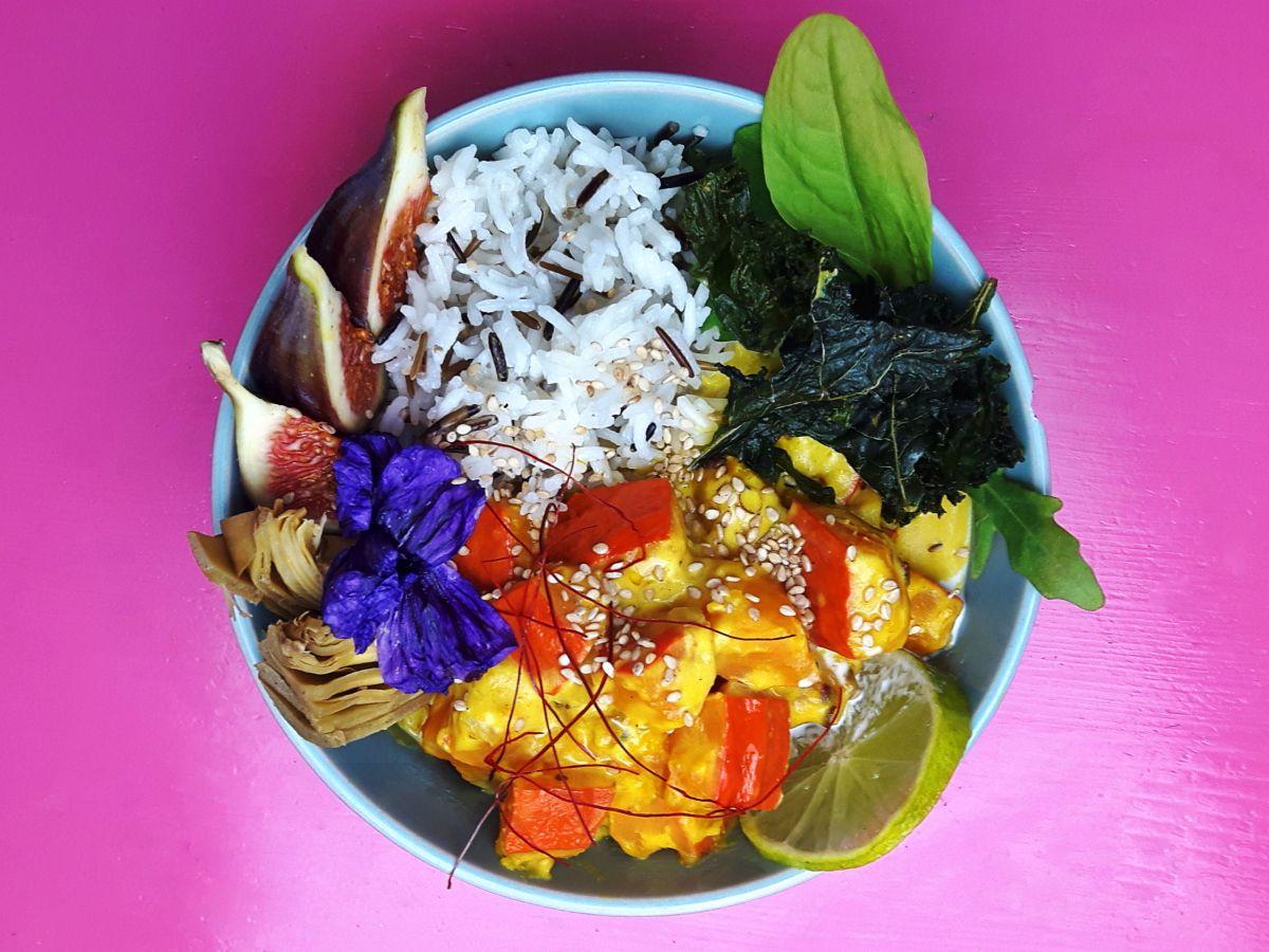 conscious bowl ayurveda rolling tiger berlin