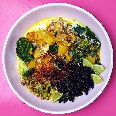 herbst ayurveda herbstcurry susskartoffel-curry mung rolling tiger 1
