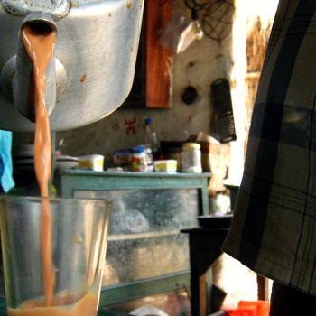 chai india 3 copyright julia wunderlich