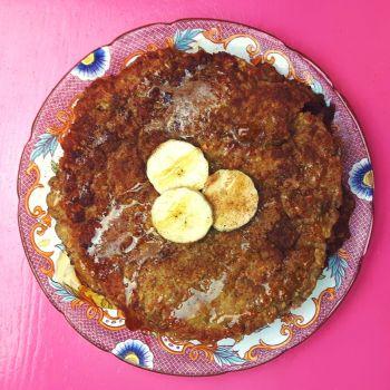 banana-pancake ayurveda pancake sm.jpg