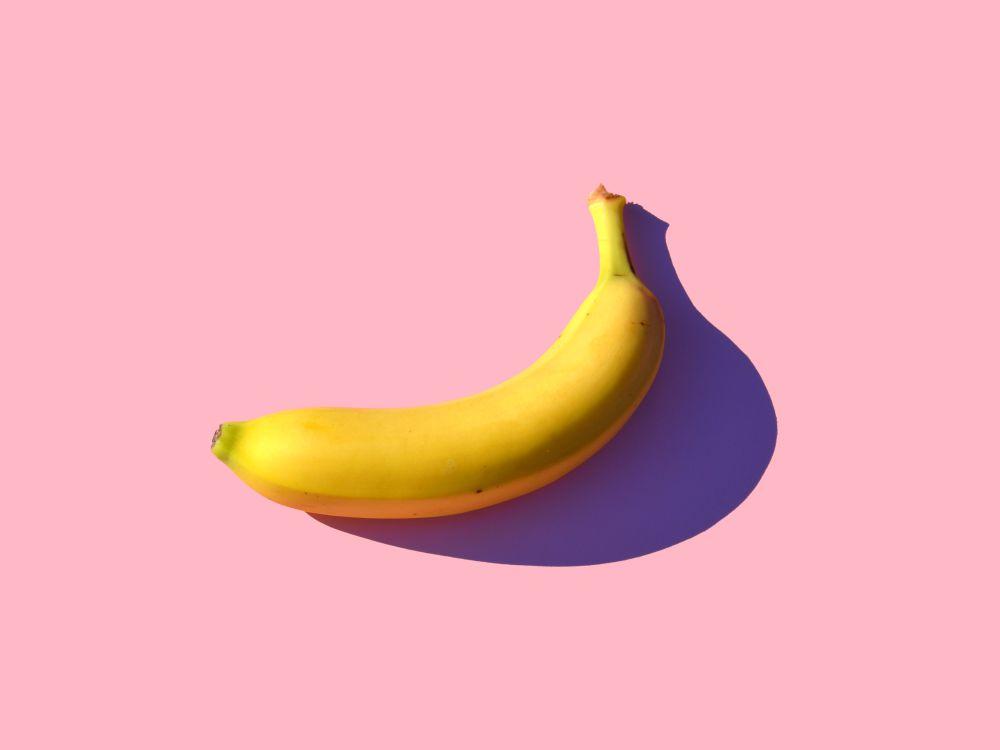 Ayurveda Bananenbrot